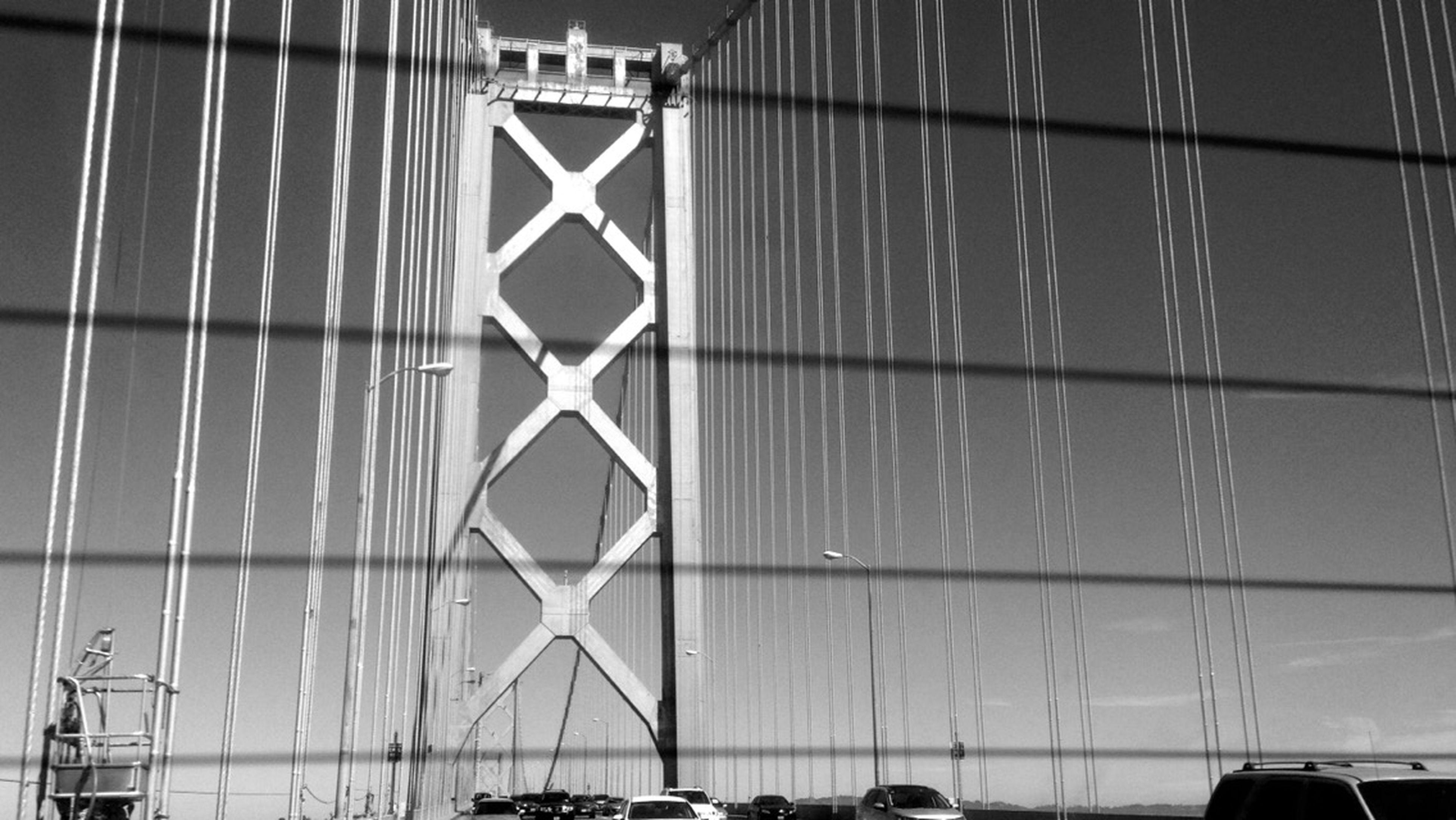 Family field trip to San Fransico, California Family Time OklandBayBridge San Francisco