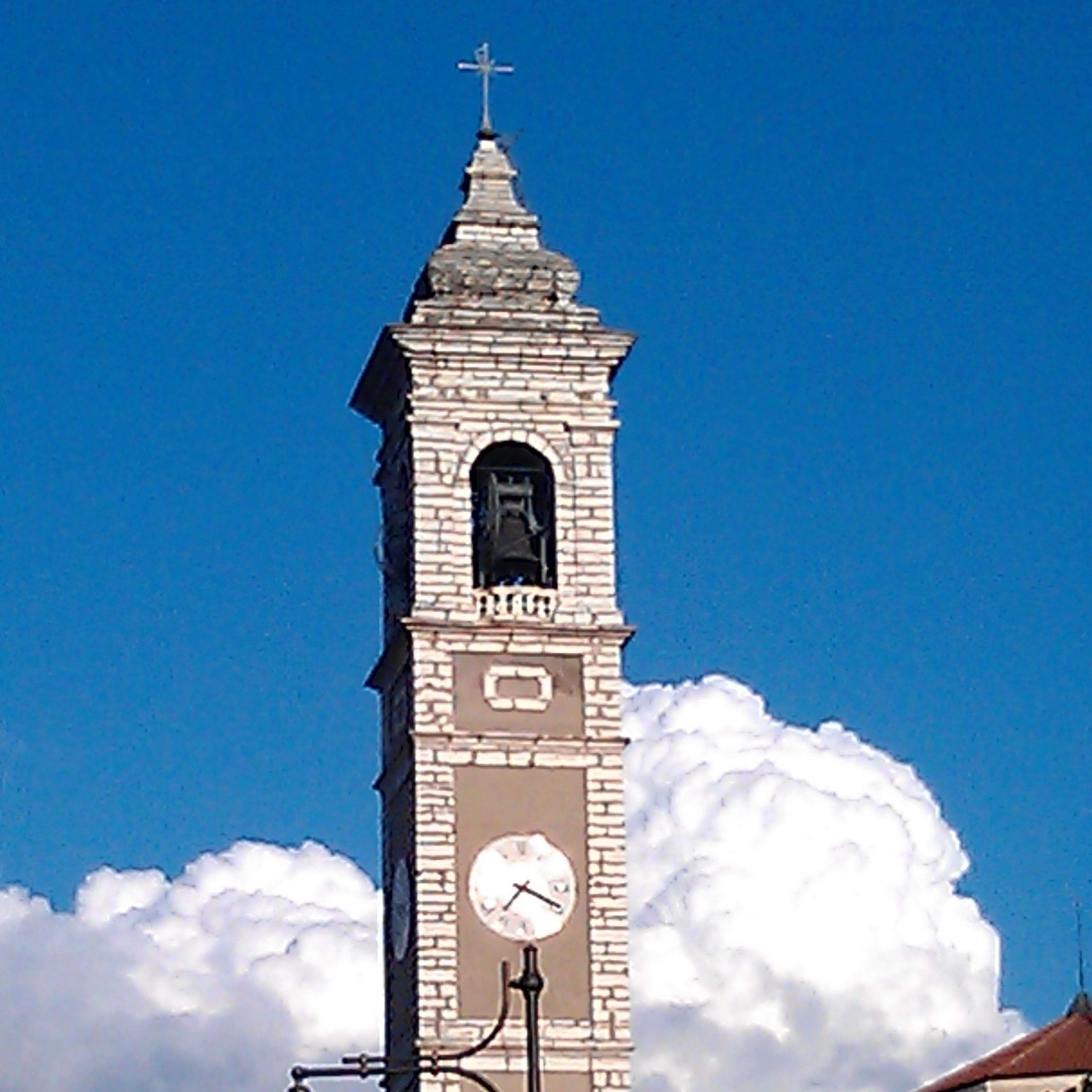 , Cloudporn , Check This Out Capriolo Italy ' Church