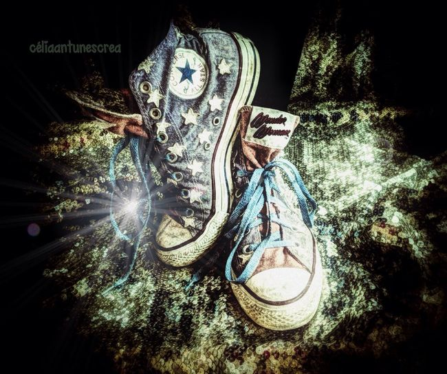 Friday Is For Dancing... I'll take you to the stars tonight...✨⭐️✨⭐️✨⭐️✨ EyeEm Best Edits