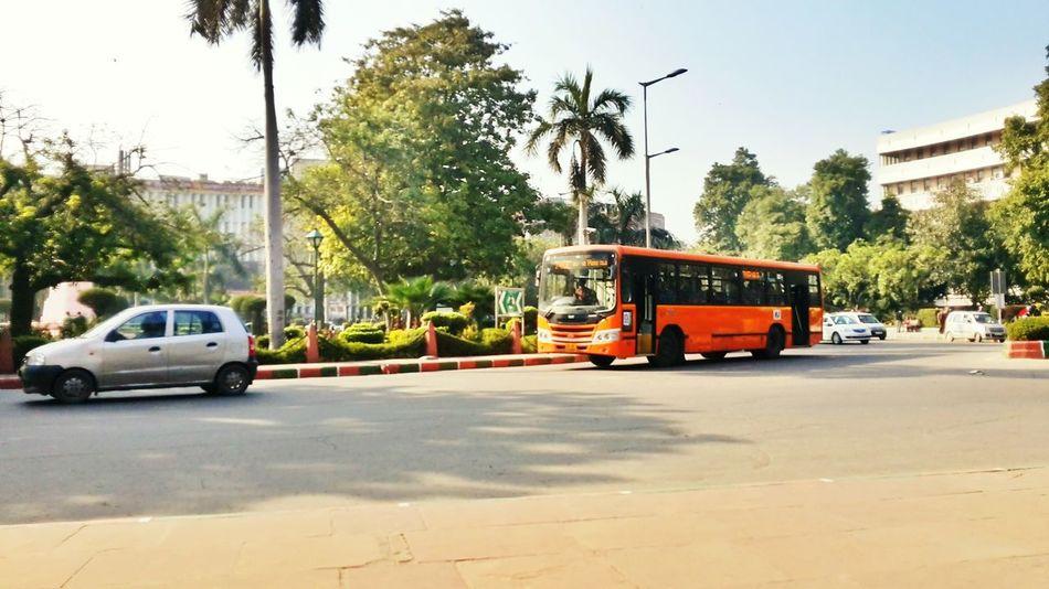 Beautiful stock photos of city, Bus, Car, City Life, City Street