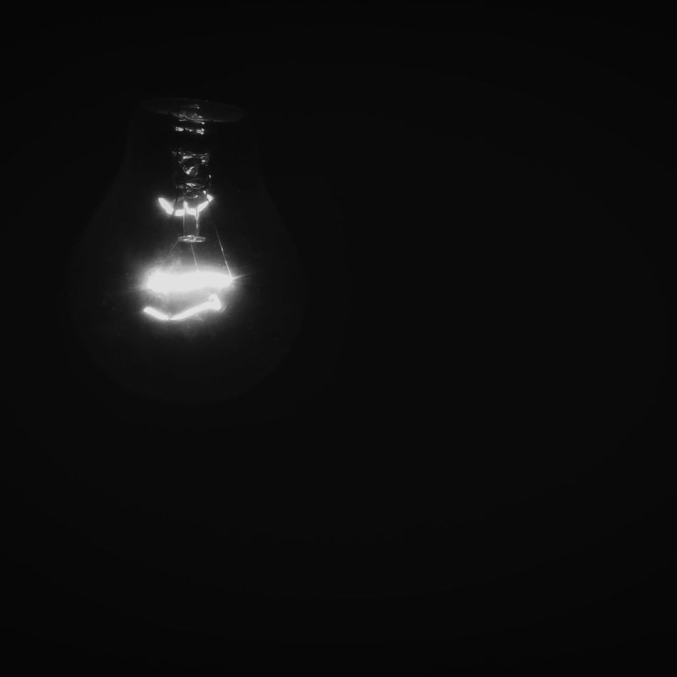 Lowlight Htcphotography Bulb