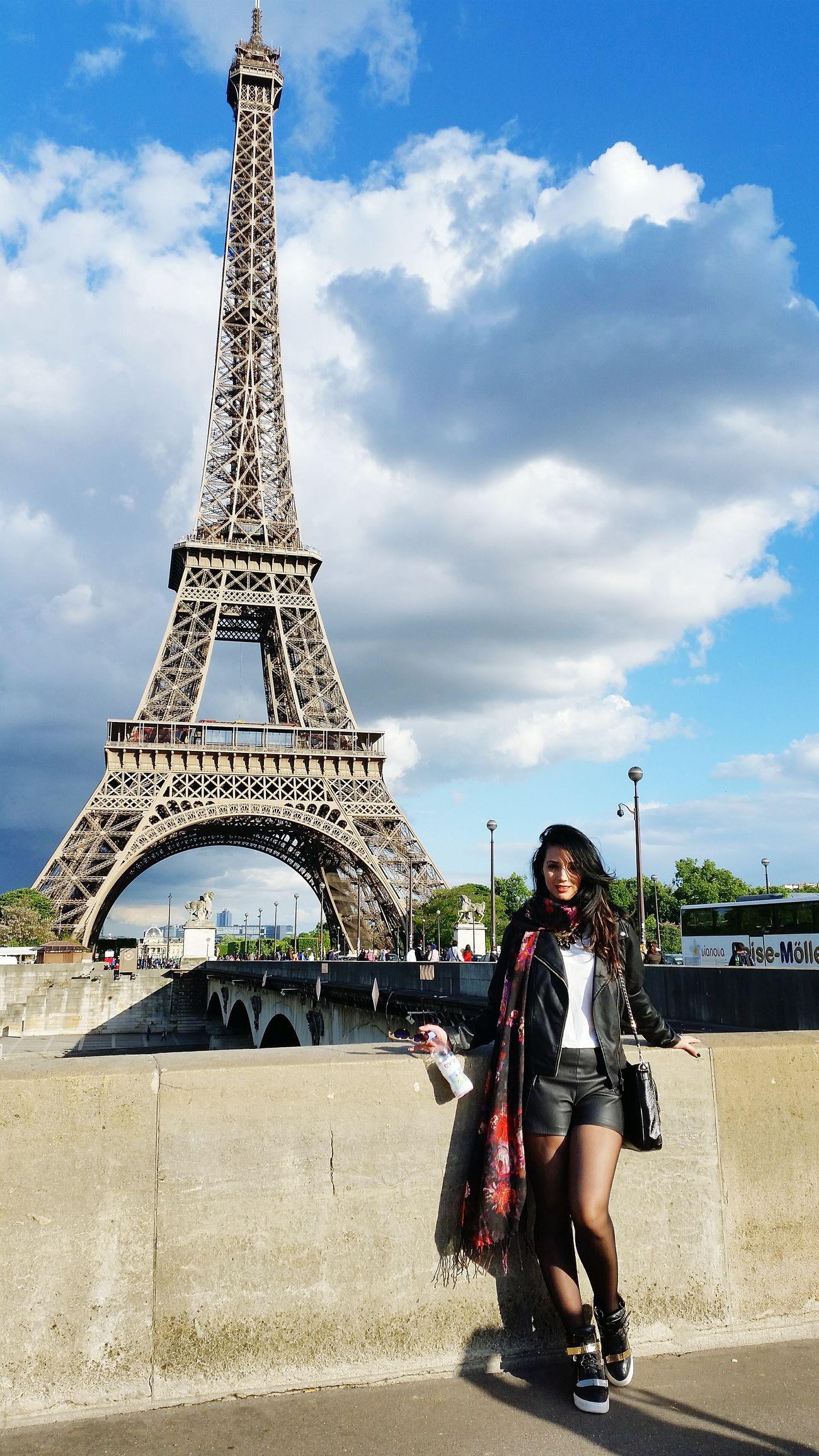 Parislouvre Paris Bonjour Paris Paris.fr Parisjetaime Paris, France  Petrapetrova Aifel Tower Eifel Tur