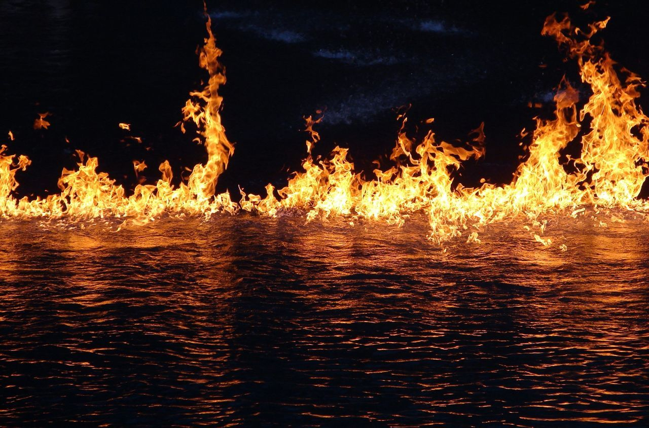 Dancing flames Mission Mystery Anger Light Light Up Your Life Photography In Motion Fire Dangerous Hot Fire Flames & Fire Fire On Water Market Bestsellers June 2016 43 Golden Moments