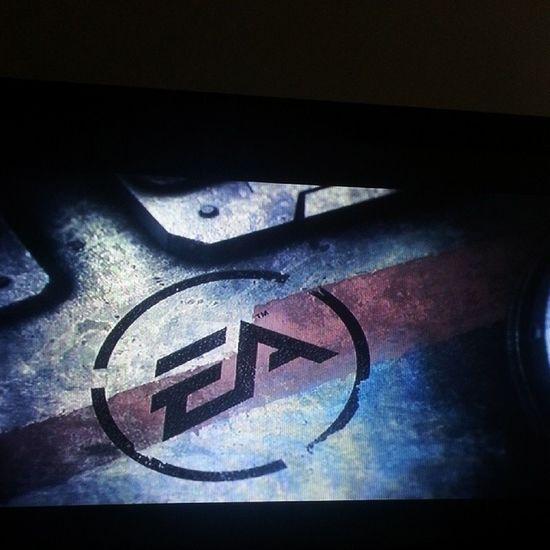 ElectronicArts Titanfall Xbox360