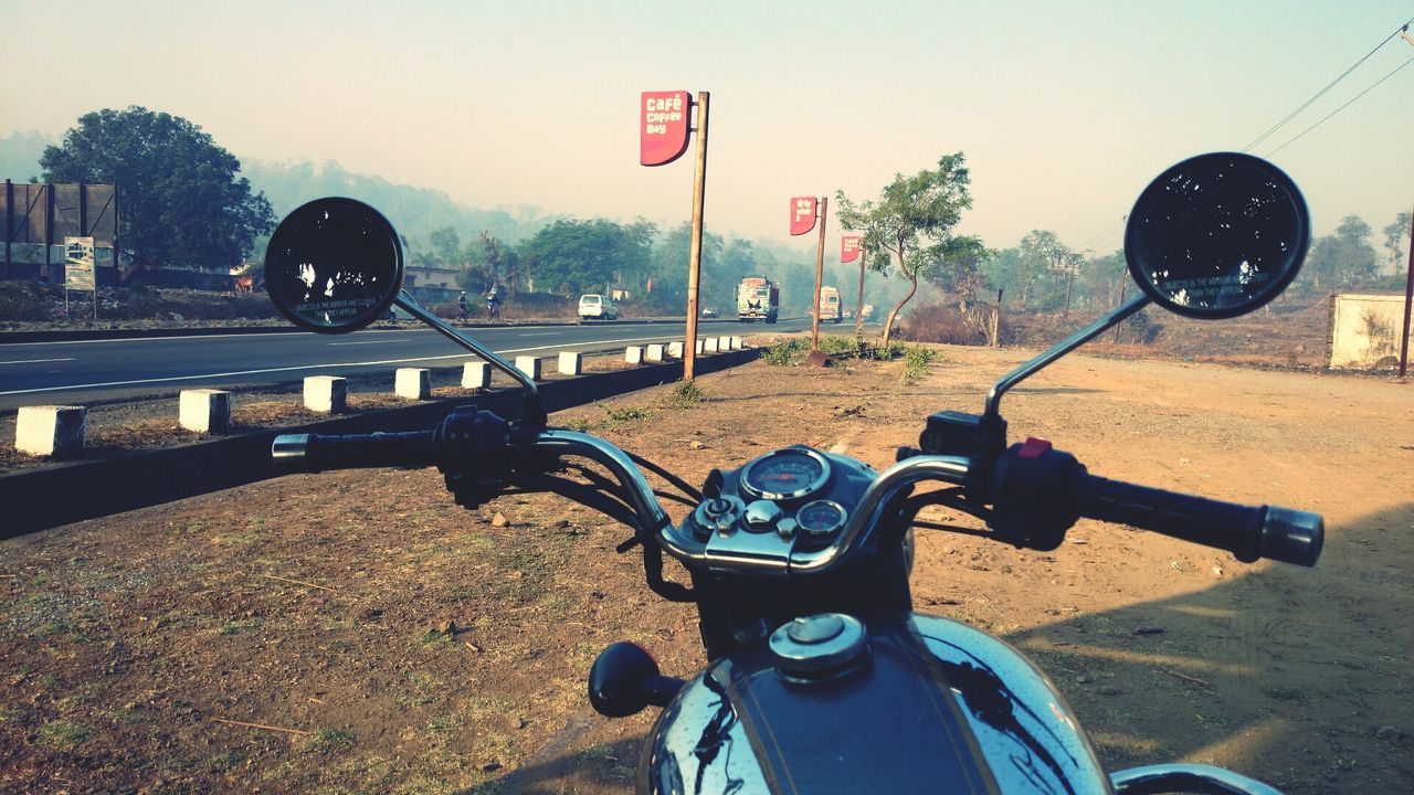 Beautiful stock photos of motorcycle, Cropped, Day, Highway, Incidental People