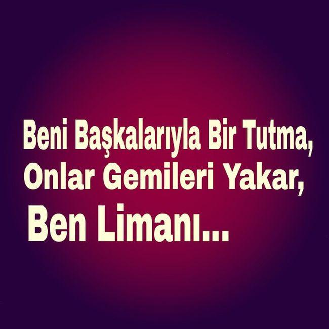 Turkey Yalova Feribot