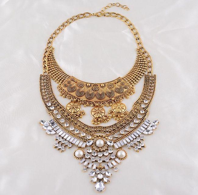 Hello World Hi! Jewellery Like Its My Company
