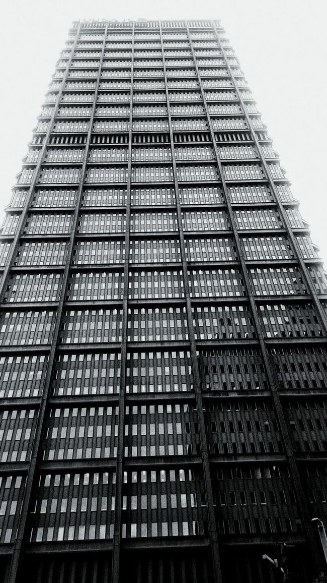 Pittsburgh City Building Highrise Urban Downtown Pittsburgh Soaringhighinthesky