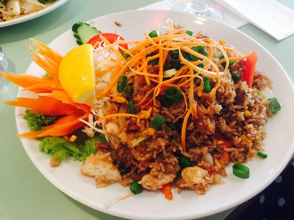 Food Thai Food Food Porn Awards Delicious My World Of Food