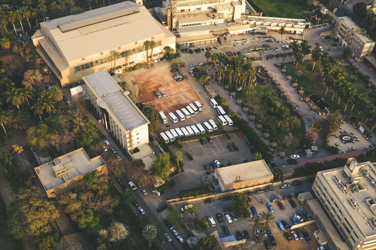 Aerial View Architecture Building Exterior Bus Station Cars Check This Out City Crisis Day Exceptional Photographs Extreme Weather Eye4photography  EyeEm Best Shots First Eyeem Photo Flying High Garden High Angle View Housing Development Housing Problems Outdoors Overview Popular Photos Roof Street Suburb