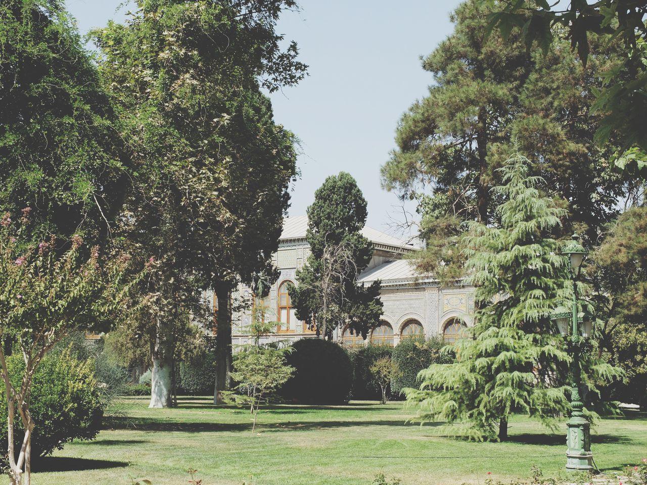 Golestan Palace Iran Irantravel Tehran Tehran, Iran Travel