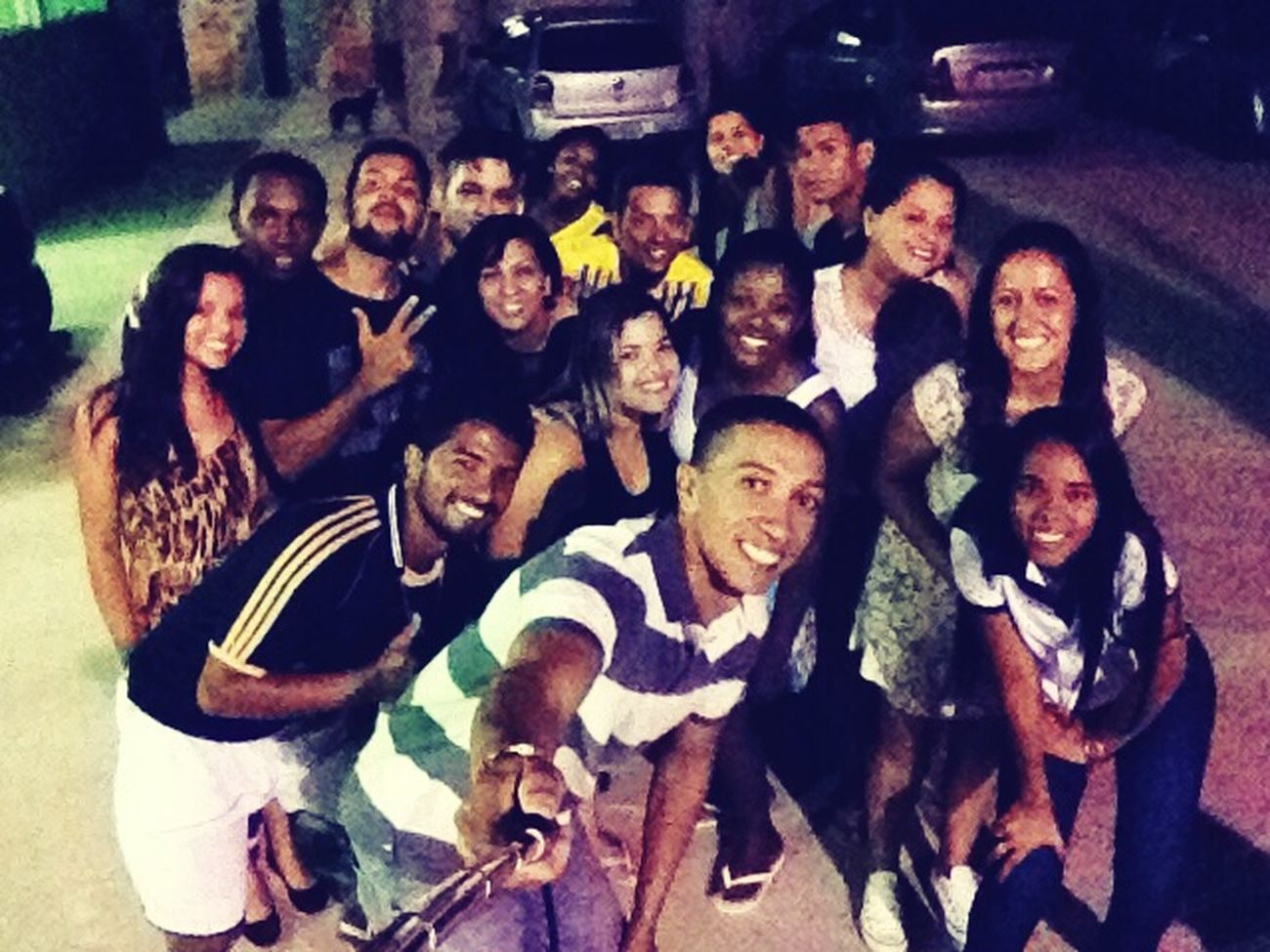 Oraçao22H / RetiroTOP/ EmBuscados5x+deDEUS/ FizNegóciopraSubir