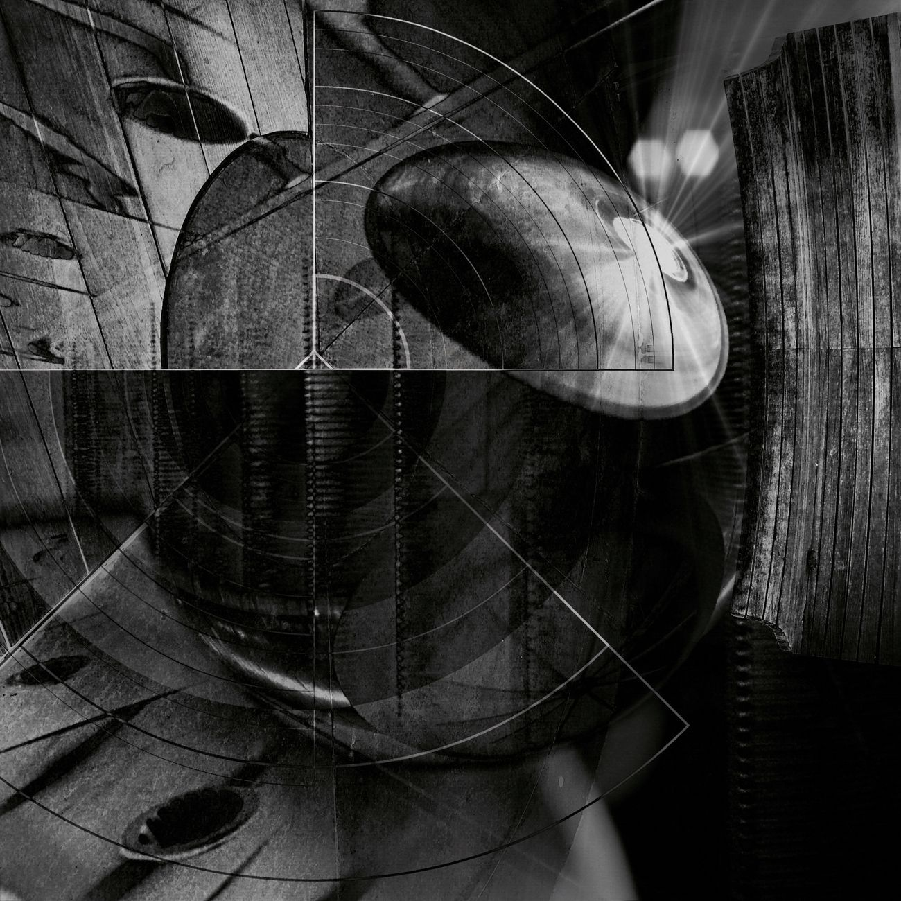 Blackandwhite Photography Black & White Monochrome AMPt_community Digital World Abstract Geometric Abstraction NEM Black&white