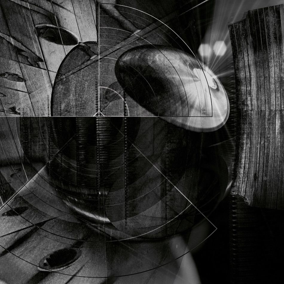 Blackandwhite Photography Black & White Monochrome AMPt_community Digital World Abstract Geometric Abstraction NEM Black&white