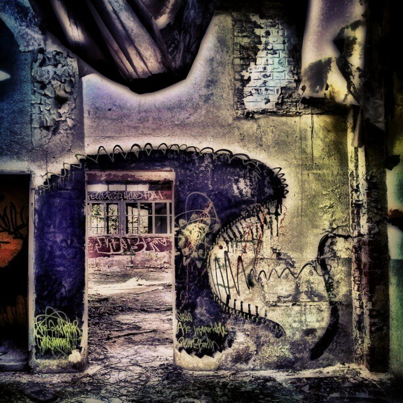 Hungry beast. Grime Abandonedbuilding Urbanexploration 50shadesofgrime Findingbeautyoutofshit Sutroalwayswins Lostplaces Filthyfamily Urbanex Rottenfeed Igdungeon Abandoned Sfx_urbex Derelict Lostplace Decay Detailsofdecay Photowall Beautymess Rotten Lostinplace Urbex Beautifuldecay Partnersingrime Organisedgrime Filthyfeeds Grimenoir