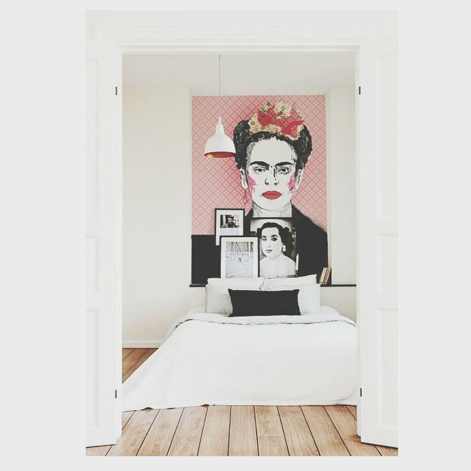Cosas de casas que amo ? Enjoying Life Interior Desin Diseño Y Creatividad