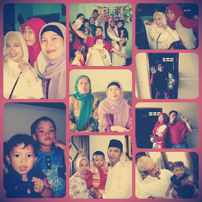 my family♥