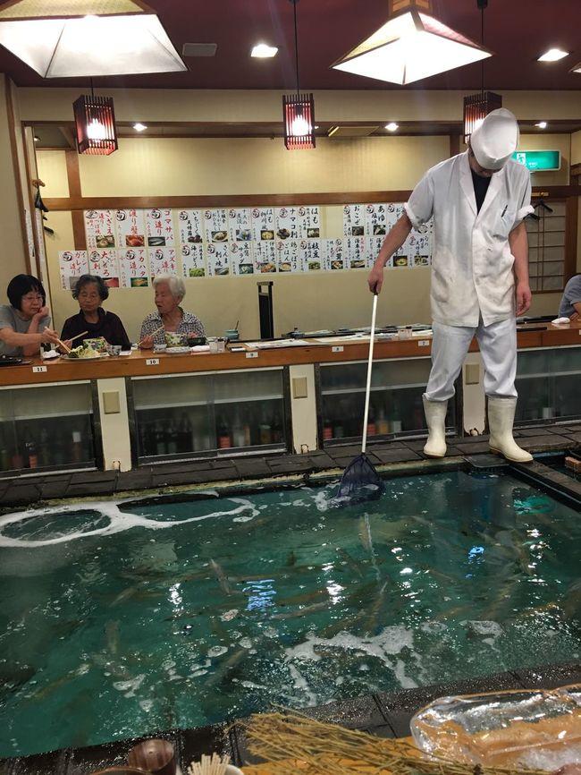 Squids! Eyeemphoto EyeEmJapan JapanLife Japanese Food 🙏🏻🇯🇵😋