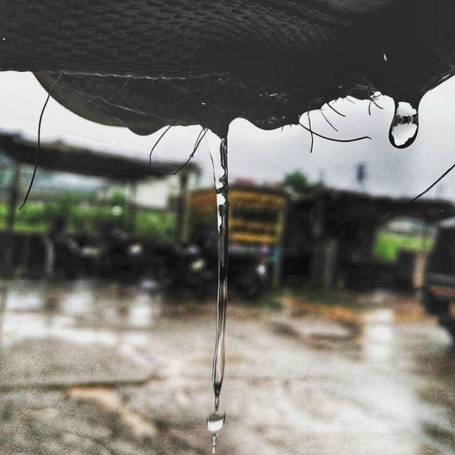 Rains 💓 Raindrops Drop_layer Monsoon Raipur Mi4i Phone Photography Photooftheday Xiaomiclick_id Xiaomi_love Photographyislife Photographybros