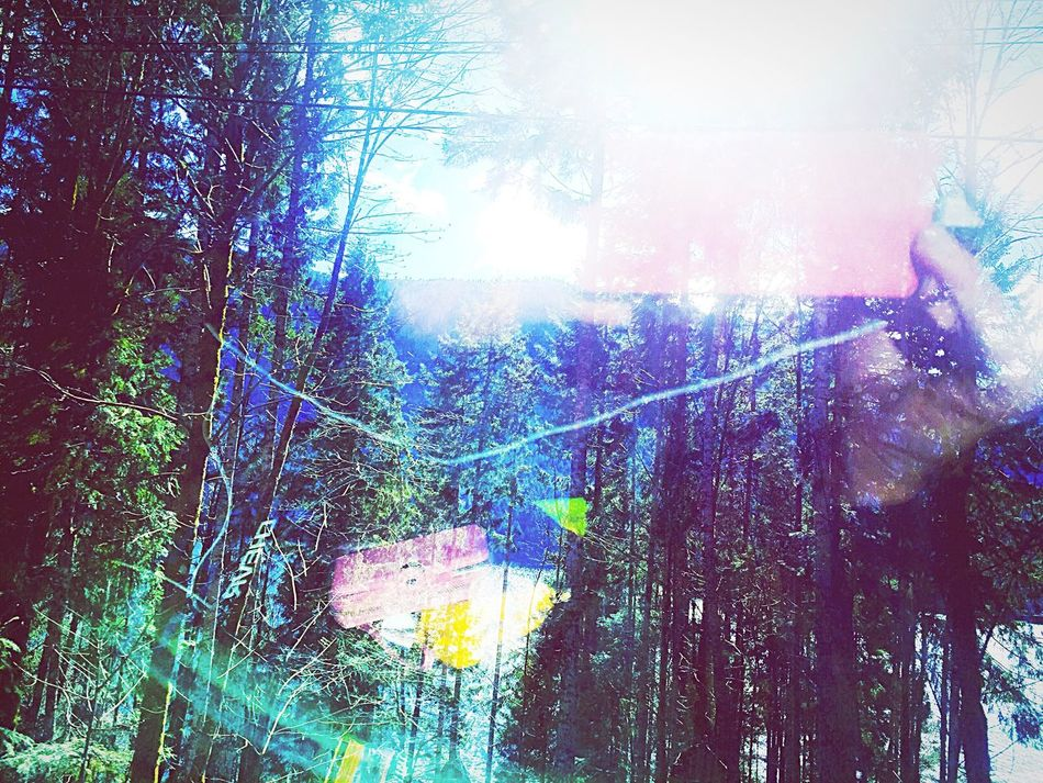 Illusions Showing Imperfection Taking Photos Check This Out Scenic Drive In ELP Diminishing Perspective EeyemBestEdits Mountain_collection Lookinfrontofyou EyeEm Nature Lover Roadscenes EyeEmBestPics Distortion EyeEm Best Shots Kaleidoscope EyeEm EyeEm Best Edits EyeEm Gallery