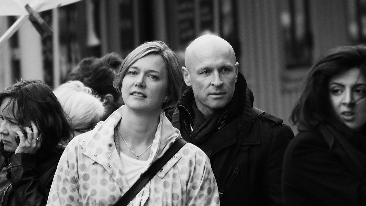 Igersgothenburg Gothenburg_bw Streetphoto_bw Street Portrait