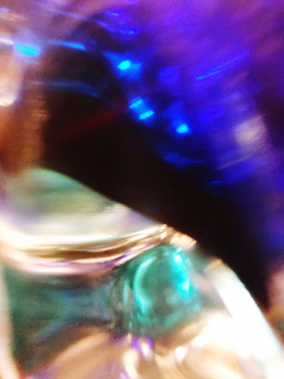 Illuminated Close-up Indoors  No People Multi Colored Night