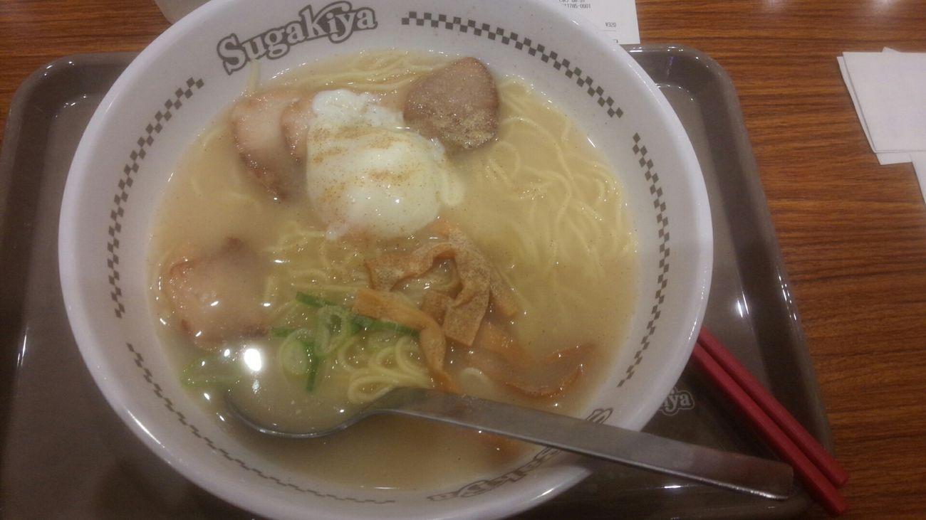 たまに食べたくなります。 Noodles Ramen Ramen Noodle Lunchtime