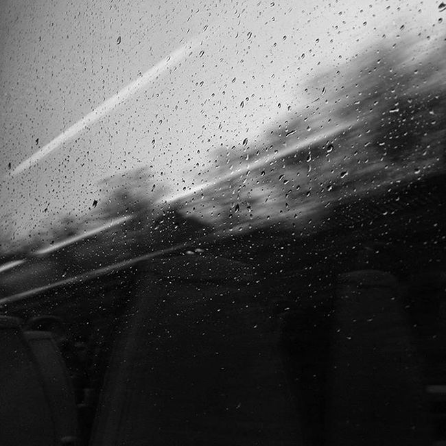 RainyDays Drops Traintrips Cloudyday Blackandwhite Photographyoftheday Photographylovers Shootingtheglobe Shooters_pt Vscolife Life Love Enjoyit Sunnydayswillcome LoveTREES Trees Naturelovers Landscape Laliphotography P3top Faded_world