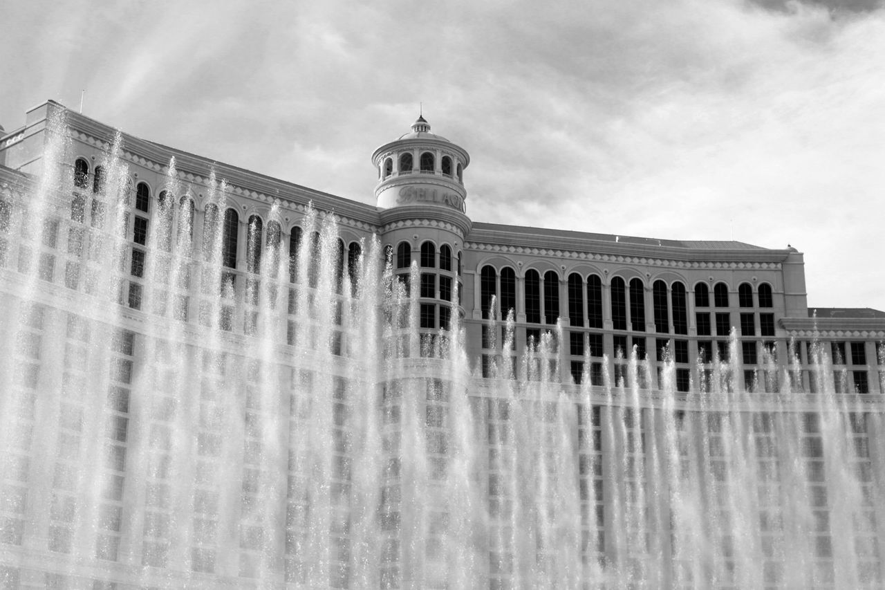 Bellagio Building Exterior Las Vegas Las Vegas Nevada Las Vegas NV Las Vegas ♥ Famous Places Las Vegas Blvd Travel Destinations Las Vegas Documentary Photography Las Vegas Impressions Lasvegasblvd Lasvegas Boulevard Lasvegasnevada Lasvegas Travel Photography Tourist Attraction  Bellagio Fountains Bellagio Hotel Bellagiohotel Bellagio, Las Vegas BellagioFountain Fountains Fountain_collection Hotels And Resorts