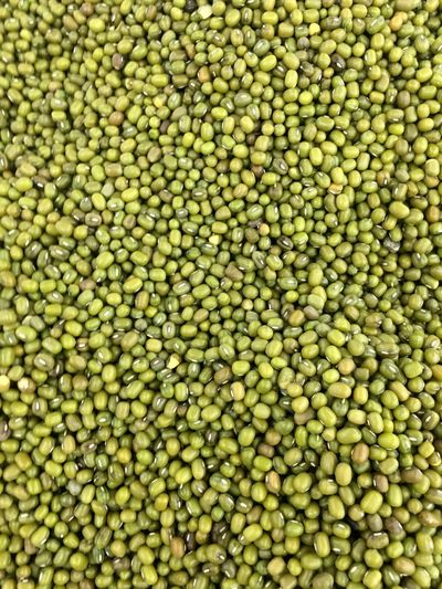 Green Beans - Pulses Beans Lentils Pulses Food Porn Food And Drink Food Photography Peas Pea Backgrounds Background