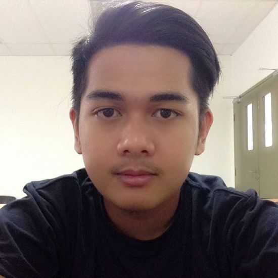 Rambut lambat panjang, Poor time management Customerservice Msu Classes Sakai