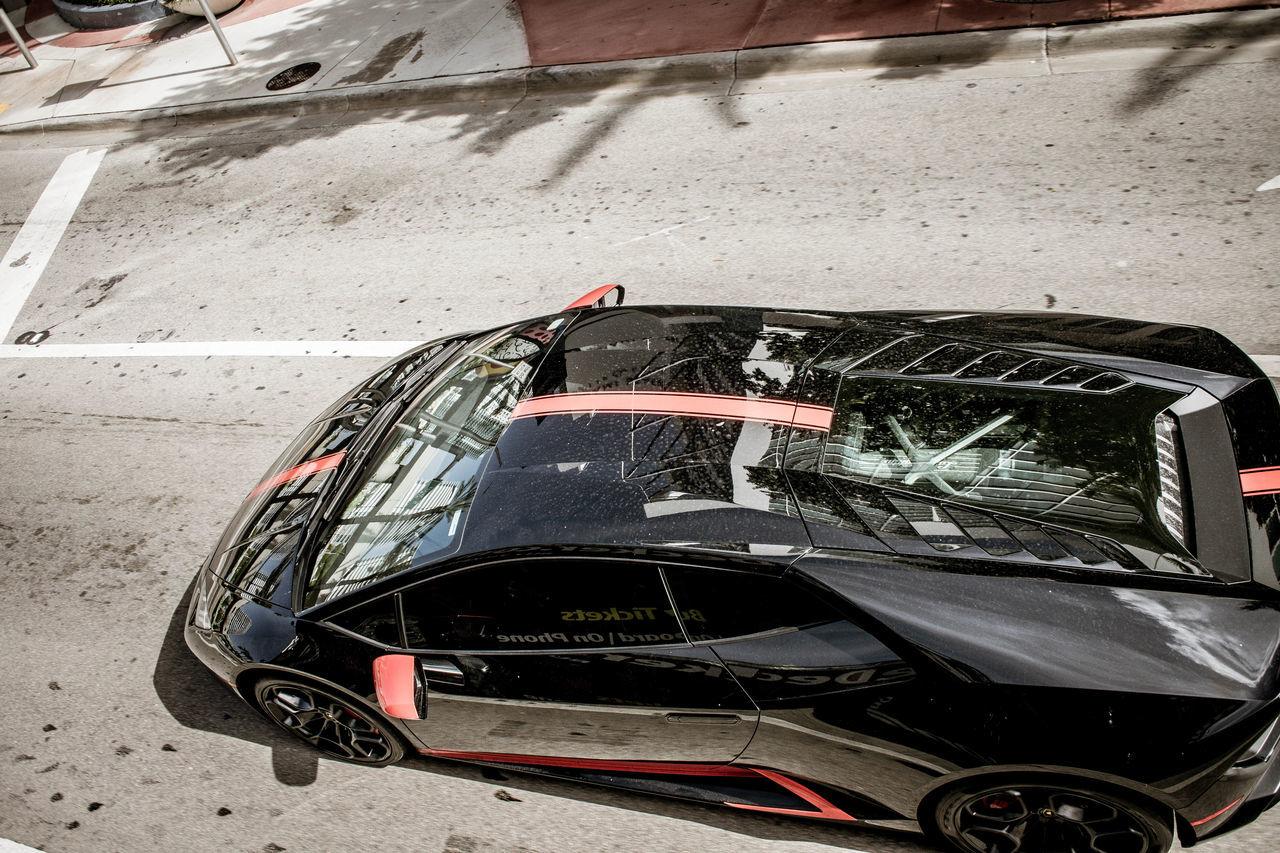 Cars Miami Racing Sports Cars TuningCar Car Day Lamborghini Land Vehicle Mode Of Transport No People Outdoors Race Racecar Racing Car Racing Cars Road Sports Car Street Street Art Transportation Tuning Tuning Cars Tuningcars