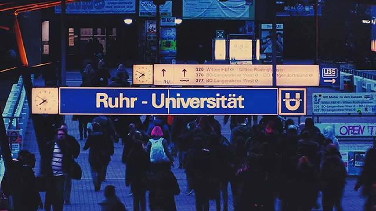 IT TIME TO START DAY. , LETS GO AND LEARN SOMETHING NEW . . . . L E T S. E X P L O. R E OURSELVES TO NEW POTENTIAL Ruhruniversity Bochum Rub Ruhruniversität Ruhrpott Audimax Ruhruni University Germany Ruhruniversitätbochum  Nature Ruhrgebiet Ruhrunibochum Love Clouds Deutschland Sky Plants Buildings Building Concrete Autumn Instadaily Betonbrenntdoch Grey cranes agriculture ruhr batman sun