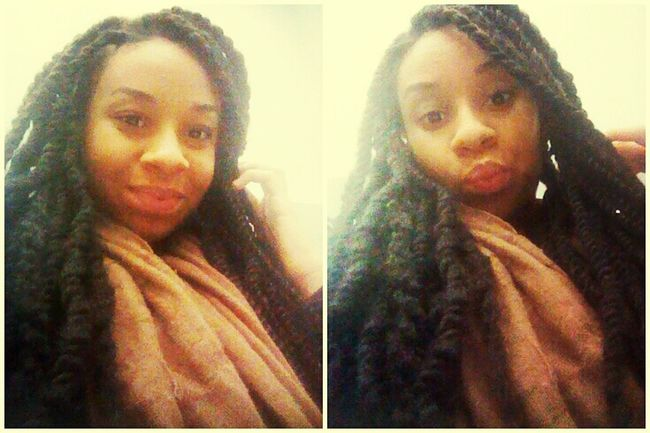yesterday in class bored #havanatwists