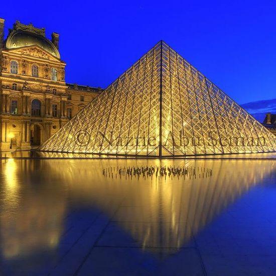 Louvre | Paris Paris Louvre Travel