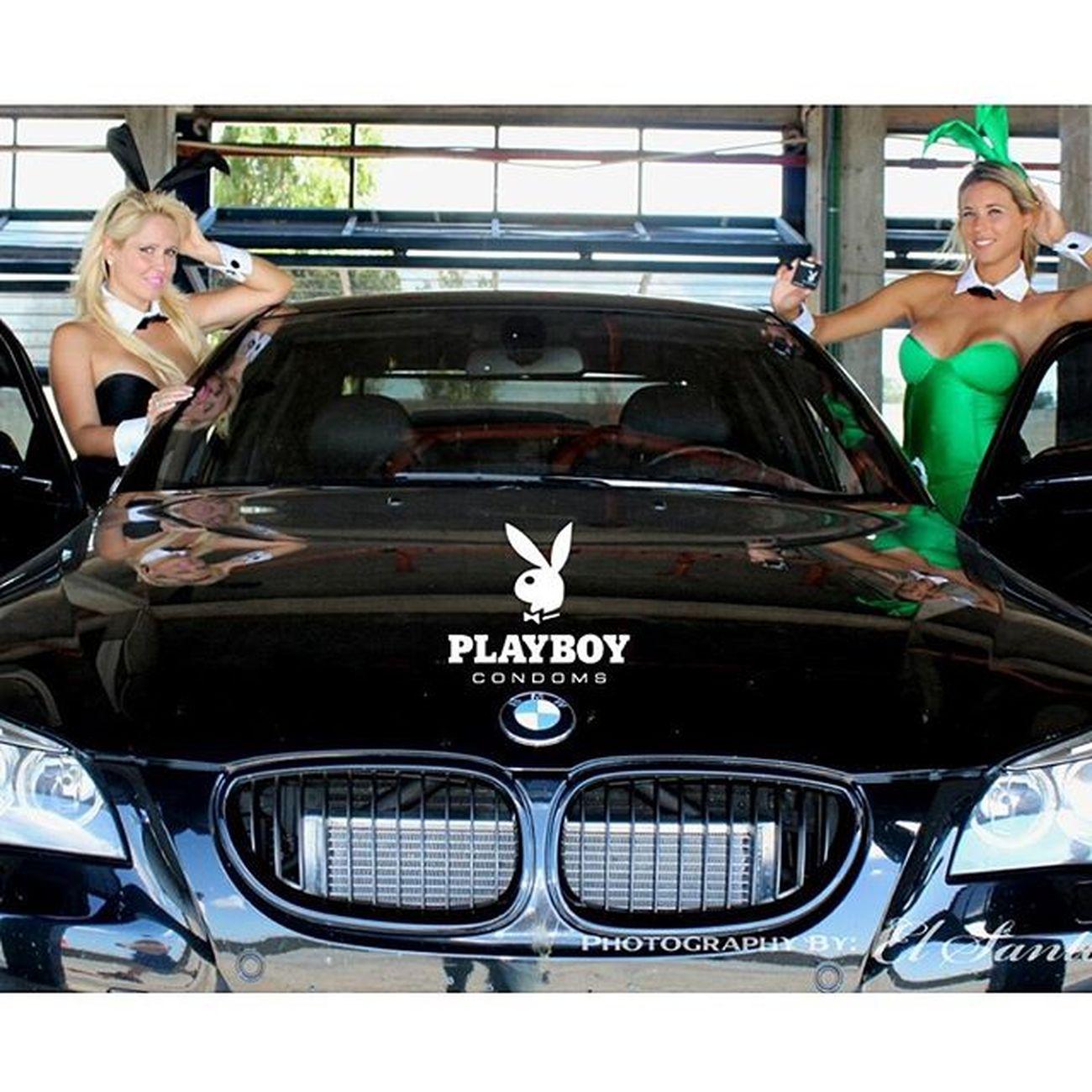 Playboycars Playboylifestyle Tracfest Mouras Speed Sportcars Ph Elsanto Playmates @andrea_anido Selvasalinas Bmw M5 Photodays Photobomb By  Playboycondoms Playboyintimates Playboyfragrances