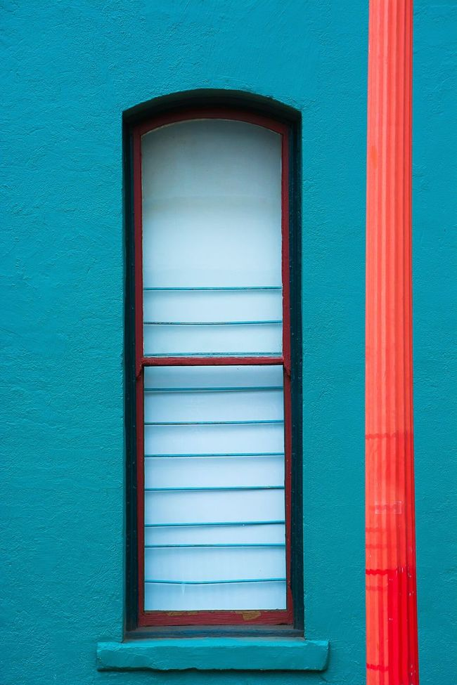 Urban Design, Geometrical Shapes, Colorful Geometrical Shapes, Urban Art, Urban Geometry, Urban Art, Symmetry Art, Colorful Geometry, Colorful Background, Colorful Shapes The Architect - 2016 EyeEm Awards Fine Art Photography