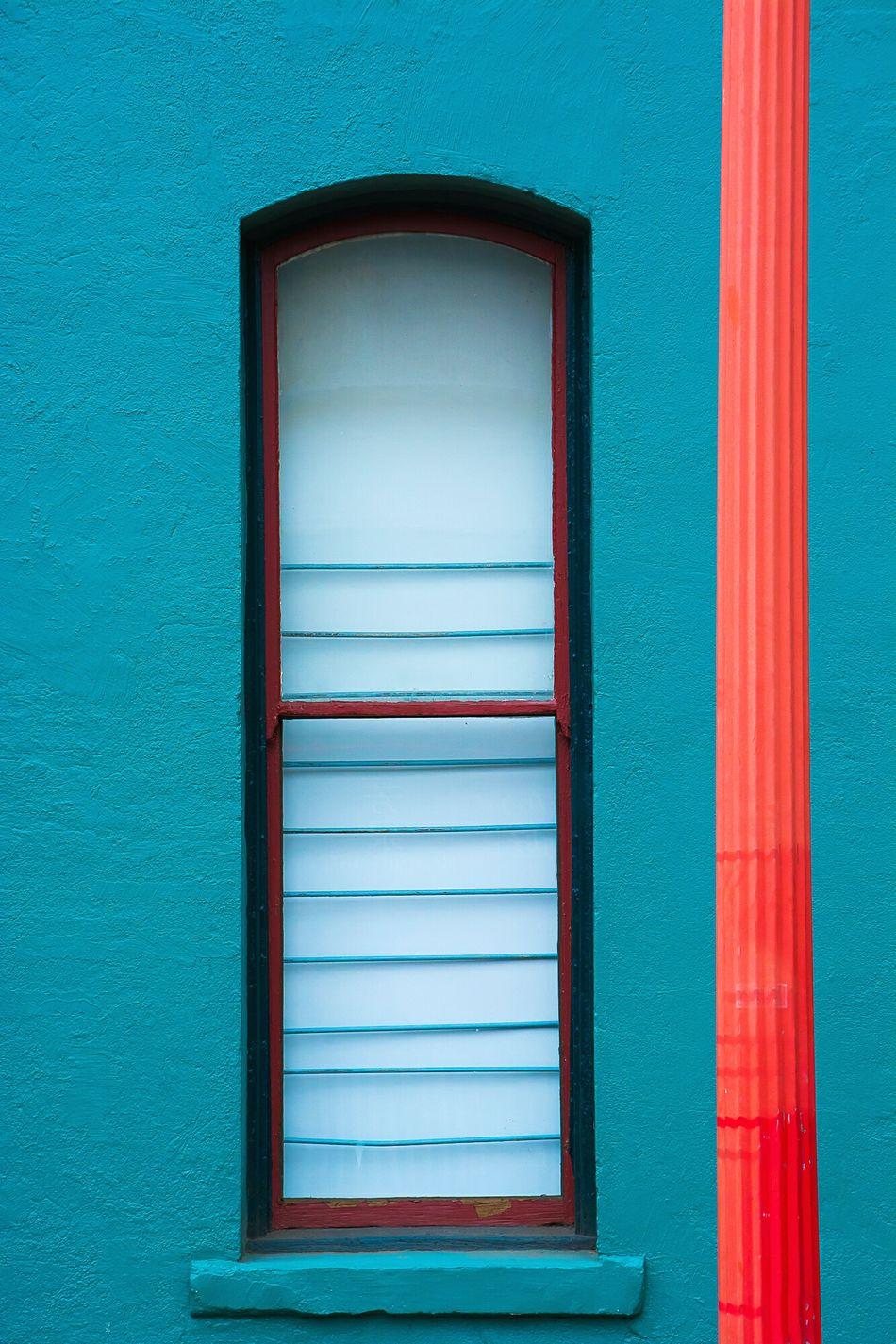Urban Design, Geometrical Shapes, Colorful Geometrical Shapes, Urban Art, Urban Geometry, Urban Art, Symmetry Art, Colorful Geometry, Colorful Background, Colorful Shapes The Architect - 2016 EyeEm Awards Fine Art Photography Minimalist Architecture Art Is Everywhere