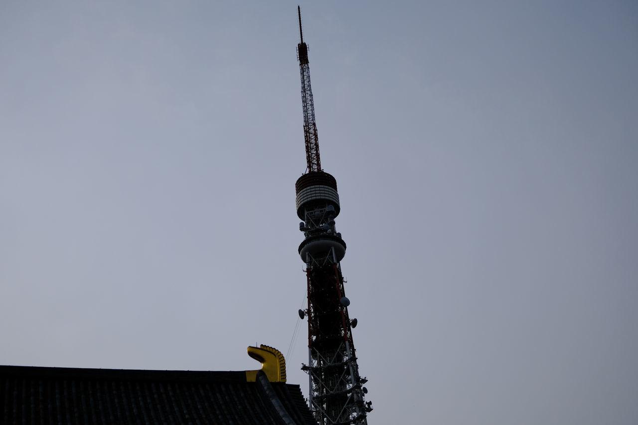 増上寺/Zojoji Temple Fujifilm FUJIFILM X-T2 Fujifilm_xseries Japan Japan Photography Japanese Culture Outdoors Temple Tokyo X-t2 Zojoji Zojojitemple お地蔵さん 地蔵 増上寺 Tokyotower