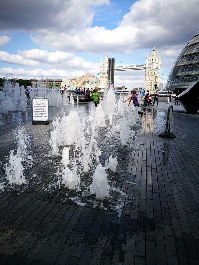 EyeEm LOST IN London London Love London Streets Special Day In London Amusement  EyeEm Selects Summer