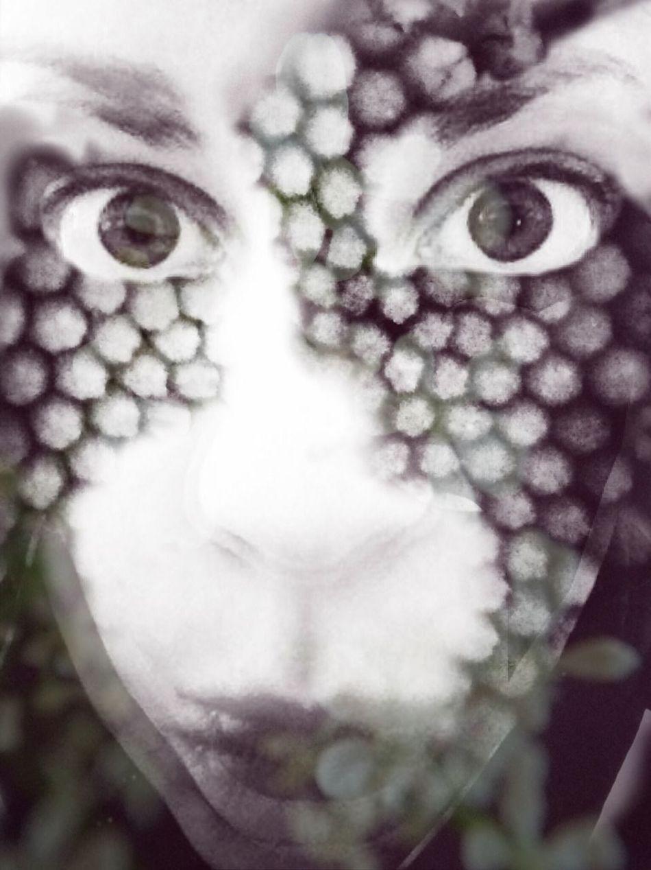 No infinito Collaboration: Andréia & Johnny Eckó NEM GoodKarma We Are Juxt Shotermag