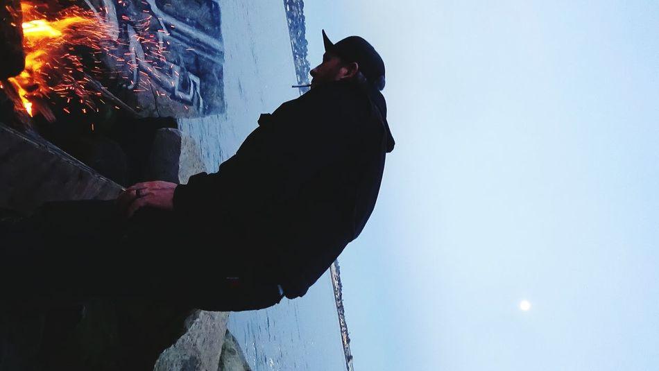 Ufo'sRoxannReyes75.com Vallejo Ca Ufo Sighting Bay Area Ufo Bayarea Carquinezstraights Ufo Vallejo California Bayarea Night Photography Johnny Rock And Roll My Rebel Johnny My Rebel Husband