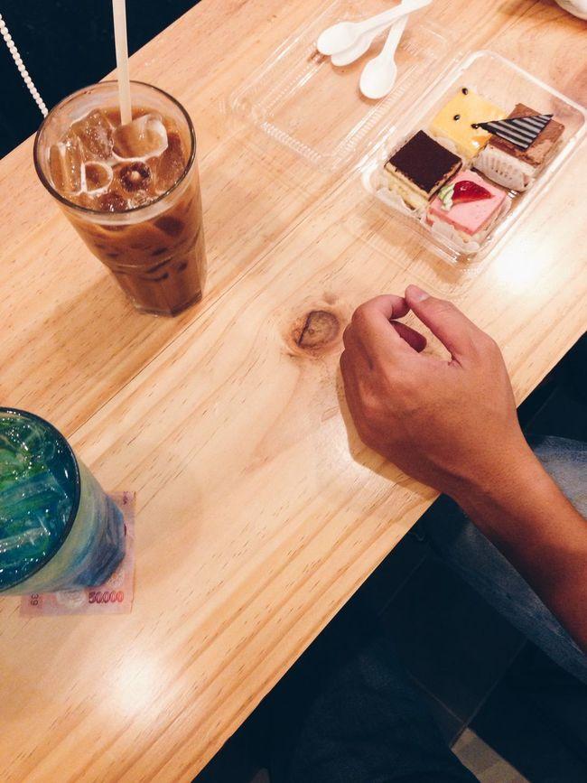 Tiramisu Strawberry Coffee Túmickey Cheesecake♥ Bymyside Weekend Happiness Lovetime Heandshe
