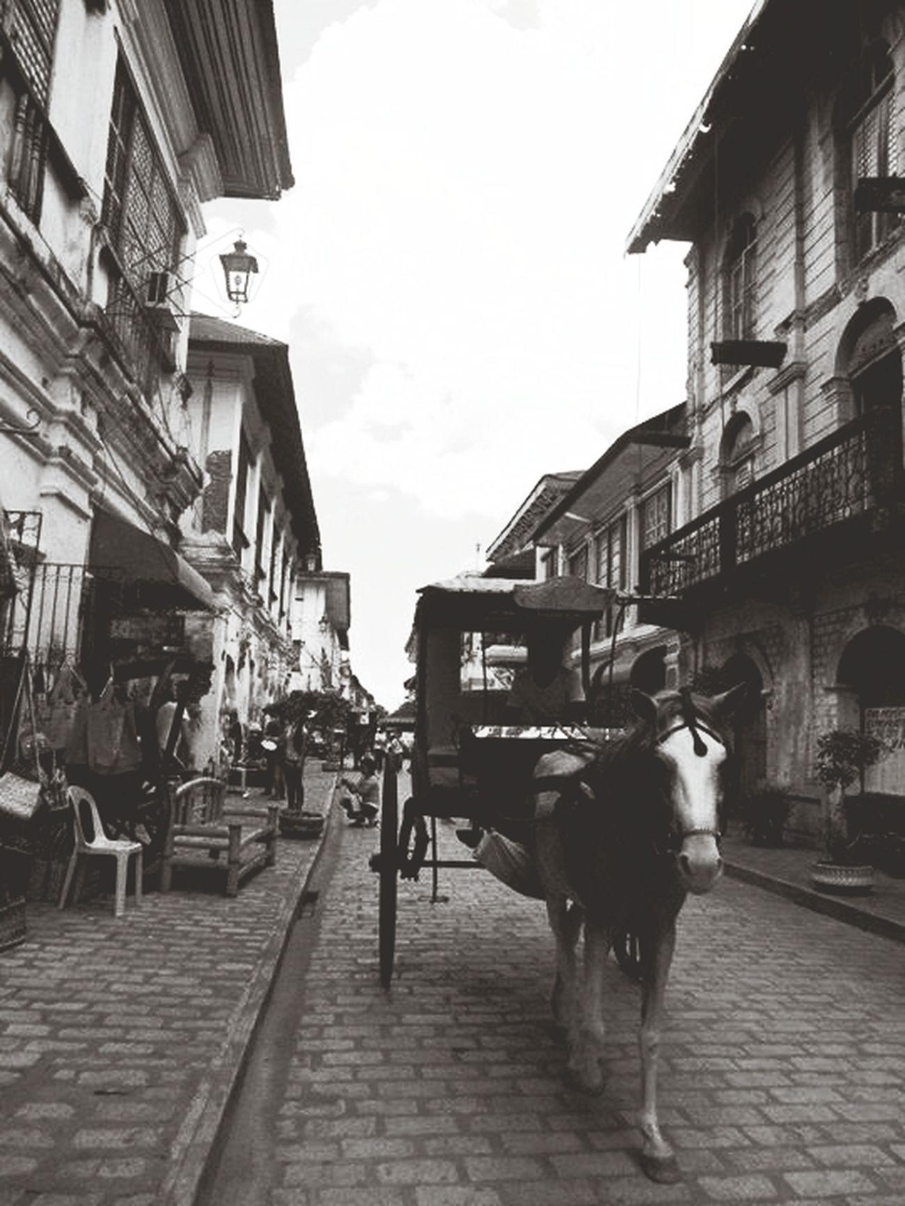 Eyeem Philippines Vintageperfection