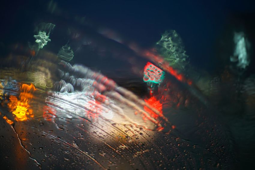Capture The Moment Rainy Night Driving Bokehlicious Windows Illuminated Multi Colored Fragility Bokeh Lights Darkness And Light Shine Bright Night Lights Getting Inspired Composition Snapshots Of Life Uzu St. Taking Photos Full Frame Detail Sony A7RII Oldlens Zuiko EyeEm Best Shots 17_08 EyeEmNewHere Breathing Space The Week On EyeEm