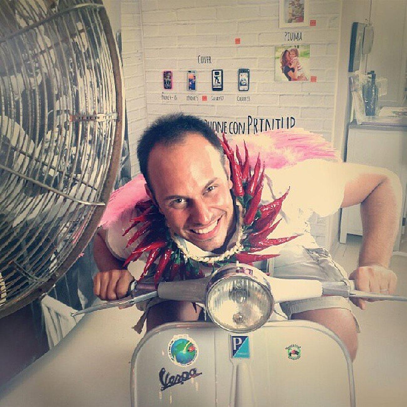 #piccante #photosicafe #photosi #printup #paparazzi #riccione #redcarpet #makkaroni Paparazzi Vespa Riccione Redcarpet Piccante Printup Photosi Photosicafe Makkaroni