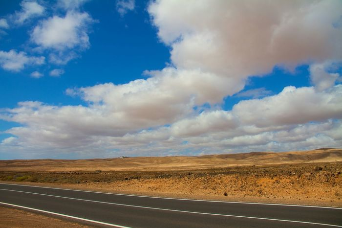Clouds Sky And Clouds Fuerteventura Beauty Hanging Out Relaxing Taking Photos Amazing Fuerteventura Sun