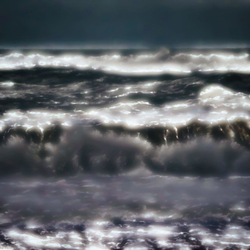 Therethere There Be Dragons Dreaming in Water Structures Longing To Go Back... Photographic Memory Melancholic Landscapes Seascape Open Edit