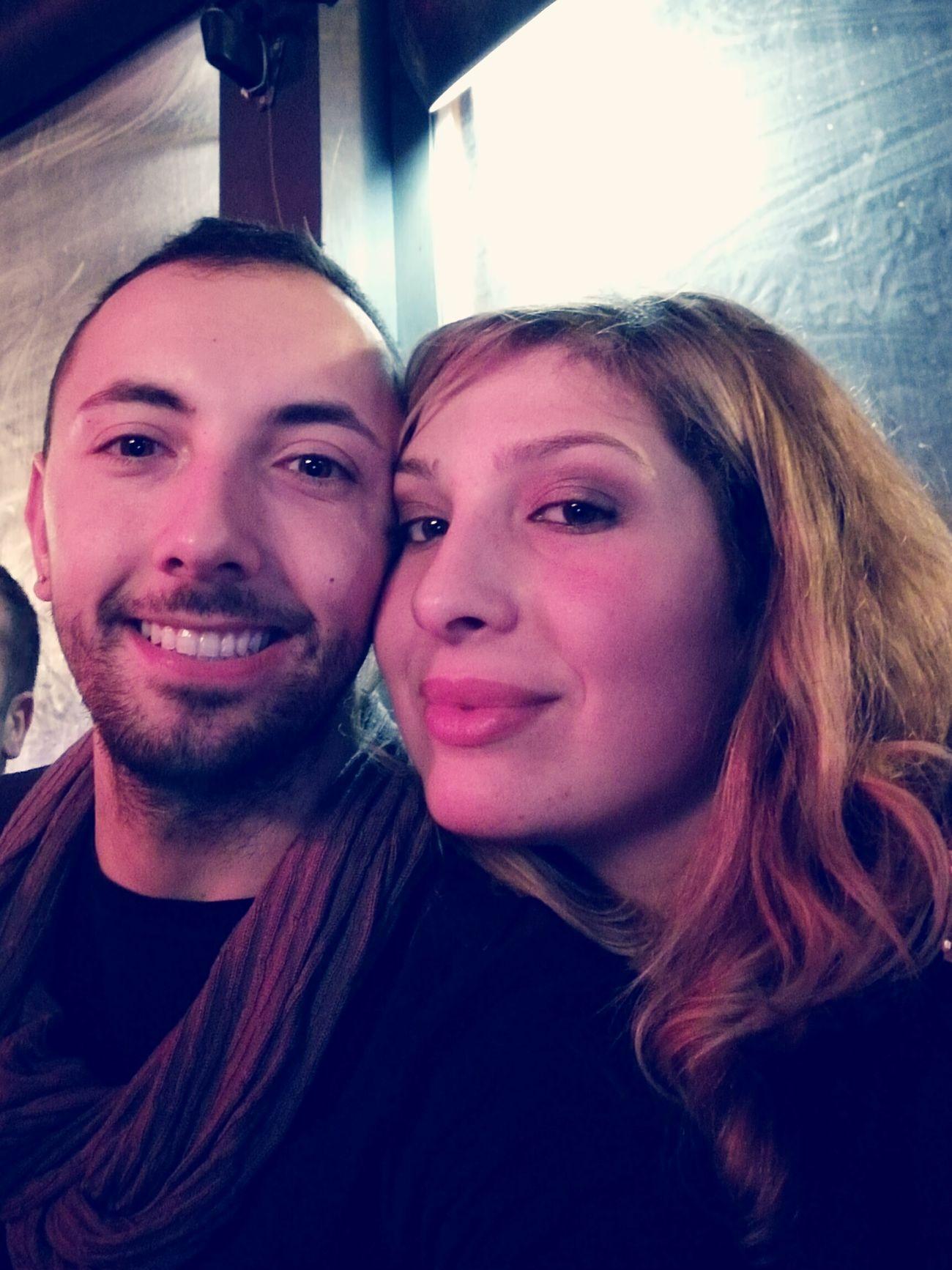 Man Women Two People Amore Mio ❤ Bar Coktail Smeraldo Spa San Benedetto Del Tronto Italy 🇮🇹 Pizzaiolo Marche Gioiadellamiavita