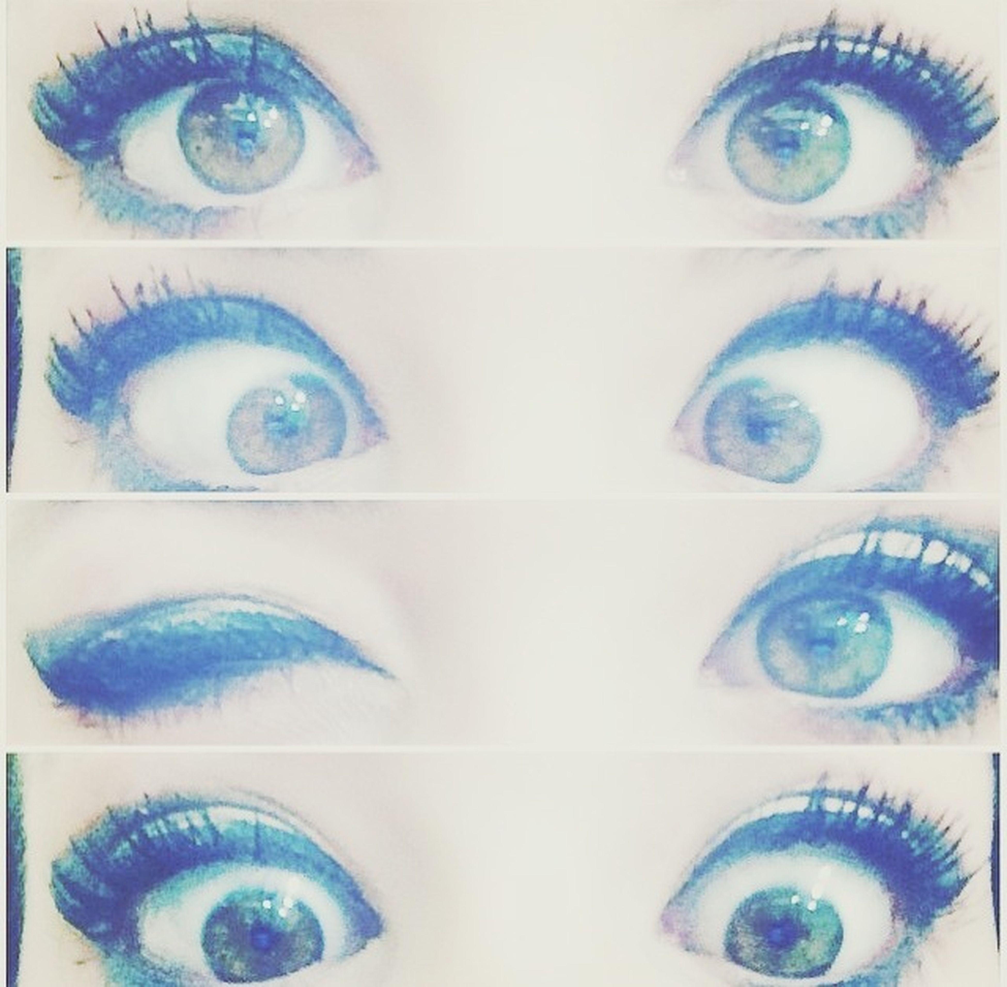 Xxx Browngreeneyes♥ Idc Muaaaahh (; Irrie My eyesss xxx p First Eyeem Photo